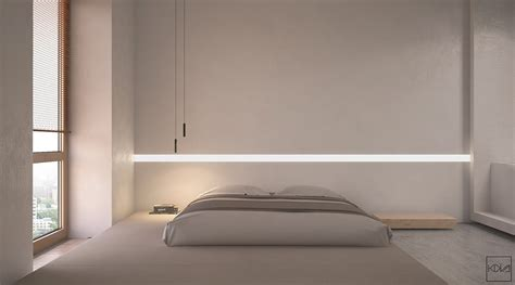 minimalist bedroom designs 40 serenely minimalist bedrooms to help you embrace simple