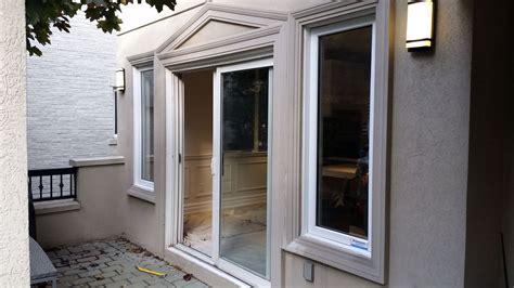 modern exterior sliding doors modern exterior oversized sliding patio door by modern