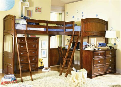 modern bunk bed with desk best bunk bed with desk home ideas 11910