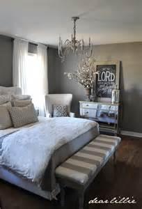 gray and white bedroom design 40 gray bedroom ideas decoholic