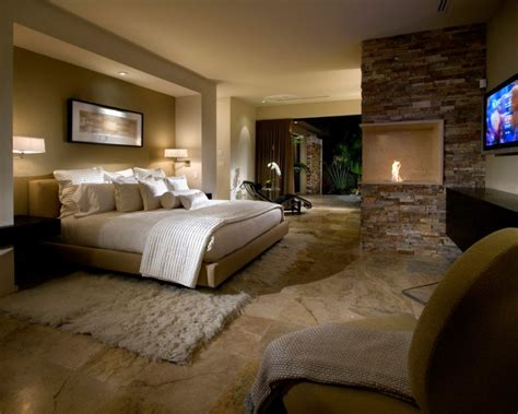 master bedrooms design 20 inspiring master bedroom decorating ideas home and