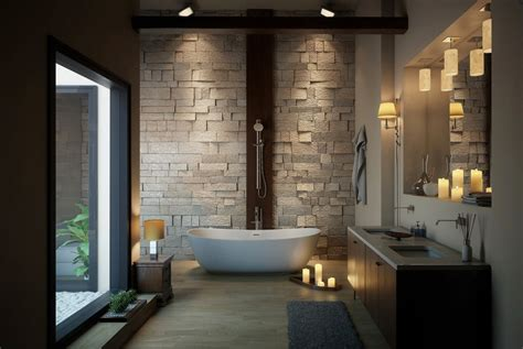 modern bathroom ideas photo gallery 36 bathtub ideas with luxurious appeal