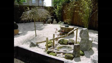 japanese garden design japanese landscape design ideas japanese garden design