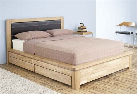 cool wooden bed frames cool wooden beds frame collection from dreams home