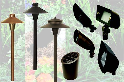 landscape lighting supplies landscape lighting parts supplies landscape parts