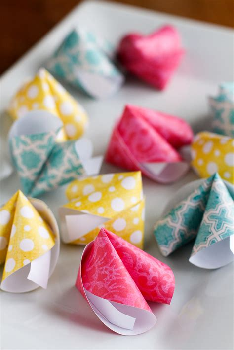 paper craft ideas to sell 40 wedding craft ideas to make sell