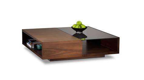 designer table innovative and functional xela coffee table design for