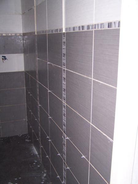 carrelage cellier et fa 239 ence salle de bain clos du cornou