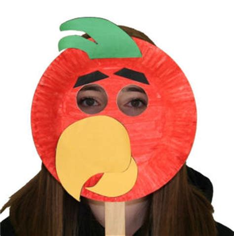 parrot paper plate craft paper plate parrot craft