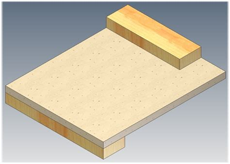 woodworking bench hook wood work woodworking bench hook pdf plans