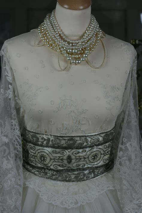 beaded belts for sale rosemary cathcart antique lace and vintage fashion