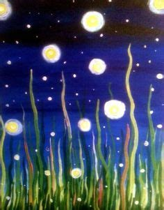 paint nite ventura 1000 images about firefly paintings on