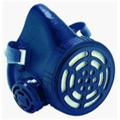 dust mask for woodworking the sandpaper woodworking dust masks