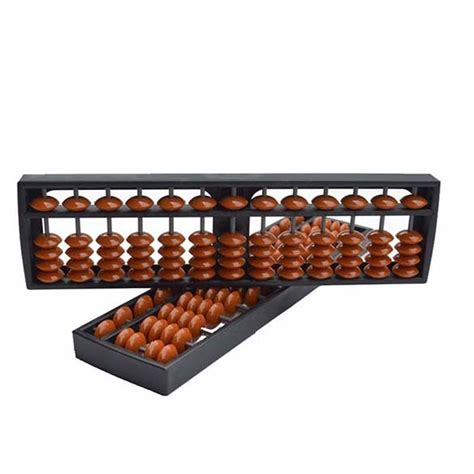 abacus counting popular china abacus buy cheap china abacus lots from