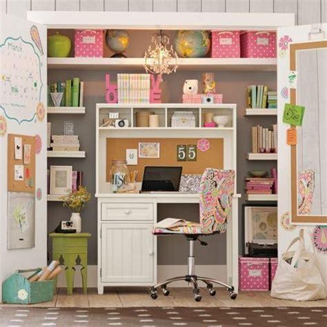 closet desks closet desk new house