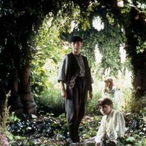 Der Geheime Garten Trailer by Der Geheime Garten Schauspieler Regie Produktion