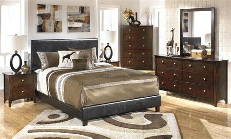 furniture king bedroom set prices furniture prices bedroom sets 28 images bedroom
