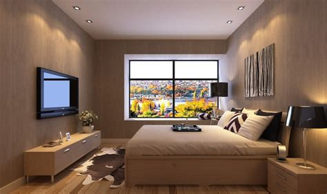 interior bedroom design images beautiful interior designs for bedrooms dgmagnets