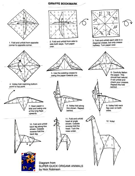 origami diagrams pdf origami origami diagrams origami diagram