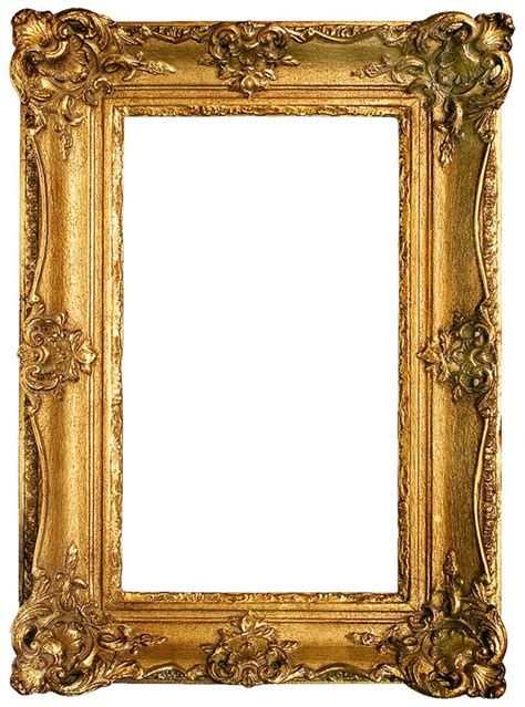 shabby chic picture frame ideas 25 unique ornate picture frames ideas on