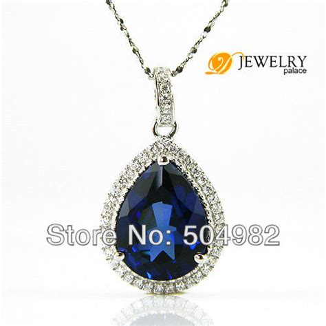 free jewelry catalogs popular free jewelry catalogs from china best selling free
