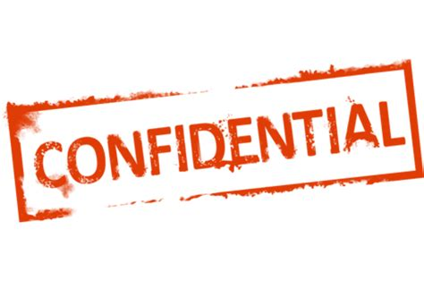 confidential rubber st confidential rubber st 4433 steve cadwell phd