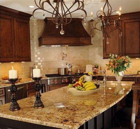 tuscan kitchen decorating ideas photos rapflava