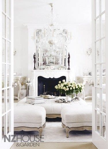 all white interiors 25 best ideas about interiors on
