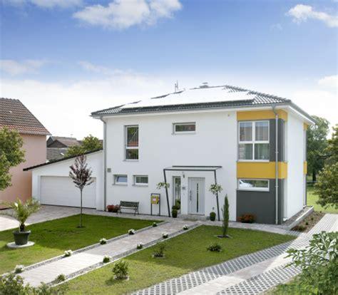 Danwood Haus Bad Salzungen by Fertighaus Serviceb 252 Ro Schwarz News