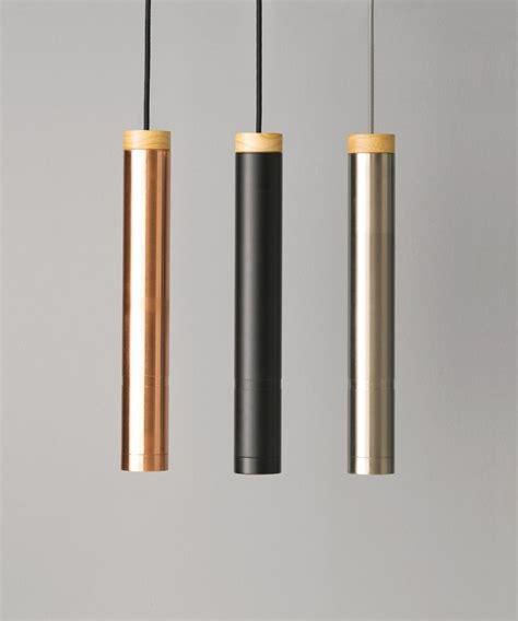 pendant light contemporary 25 best ideas about modern pendant light on