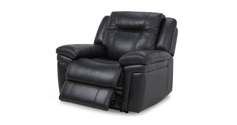 Leather Recliner Chair by New Chair Recliner Rtty1 Rtty1
