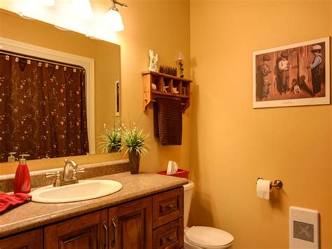 paint color ideas for small bathroom paint colors for bathroom bathroom paint color ideas small bathroom paint ideas bathroom ideas