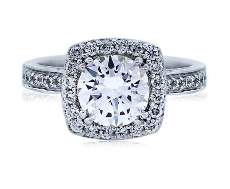 how to make jewelry cleaner for diamonds how to clean your jewelry jewelry