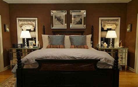 rustic paint colors for a bedroom classic styles master bedroom decorating ideas master