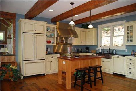 eat in kitchen floor plans eat in kitchen floor plans decor ideasdecor ideas