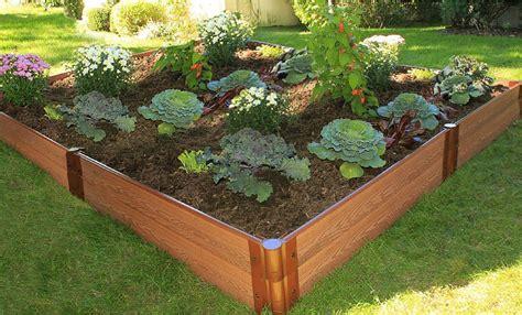 starting a flower garden starting a new flower garden bed 28 images 25 magical