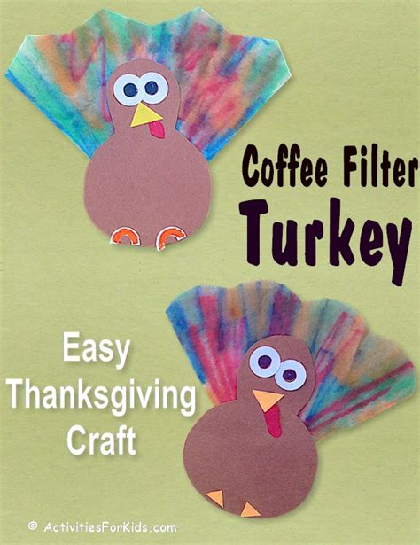 thanksgiving craft projects preschoolers mini turkey craft preschool thanksgiving craft