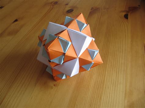 origami shapes for origami shapes 01 cubes by jezzerz219 on deviantart