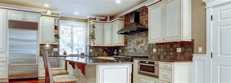Kitchen Refacing by Kitchen Cabinet Refacing New Look Kitchen Refacing Ny