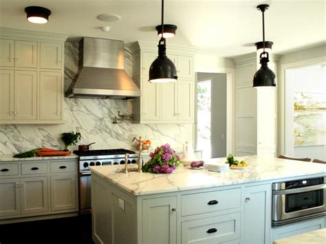 kitchen backsplash lighting photo page hgtv