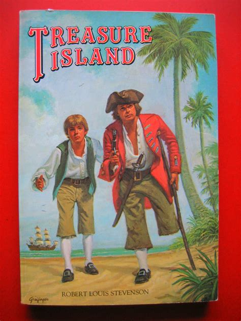 treasure island picture book reviewing notes treasure island 100scopenotes 100