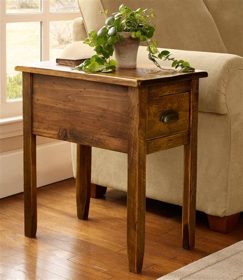 small end tables living room small living room end tables modern house