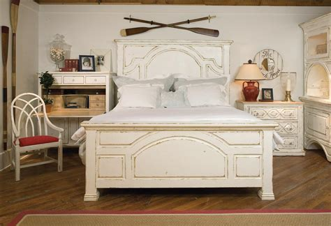 cottage bedroom furniture 16 style bedroom decorating ideas