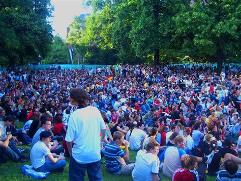 Garten Mieten Stuttgart Münster by Mensa Garten In Freiburg Mieten Eventlocation Und