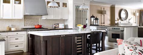 home renovation toronto toronto home renovations remodeling improvements alair