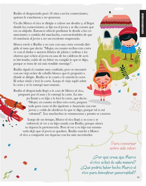cuentos infantiles cortos para ni os de primaria cuentos cortos para ni 241 os con valores blse