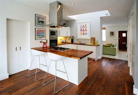 sopo cottage contemporary cottage kitchen modern cottage kitchen kitchens