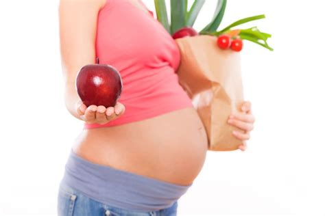alimentos en embarazo 191 qu 233 es un embarazo de alto riesgo causas y tratamiento