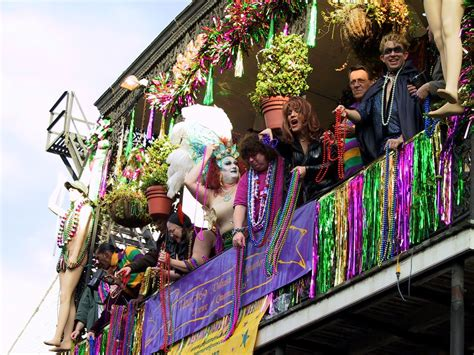 earning at mardi gras tips to get you through mardi gras wooder