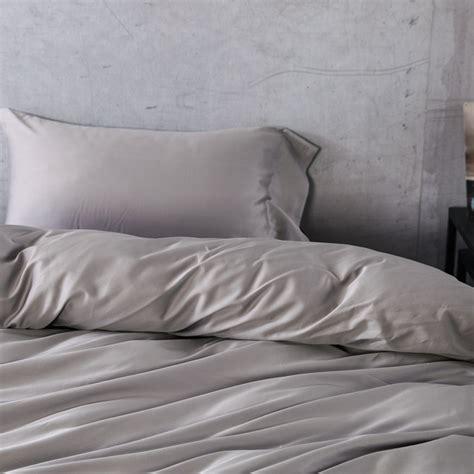 light grey bedding set get cheap solid light pink comforter aliexpress